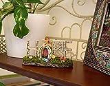 PRETMANNS Fairy Garden Accessories