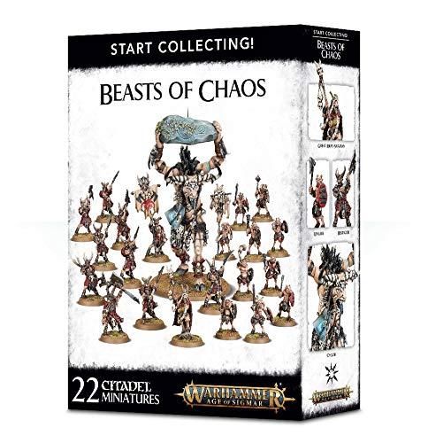 Bestselling Mini Table Games
