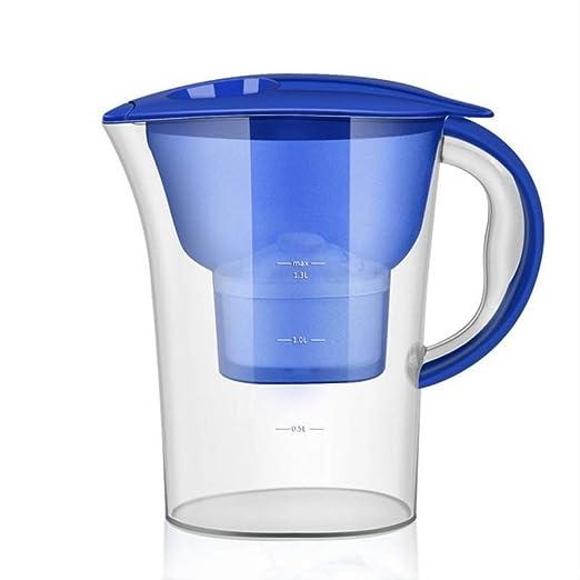 Bebida directa doméstica Hervidor de agua Grifo de cocina Grifo de ...