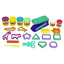 Play-Doh Big Barrel 15pc kit