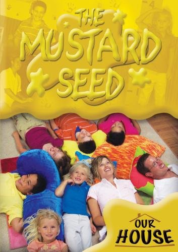 The Mustard Seed ()