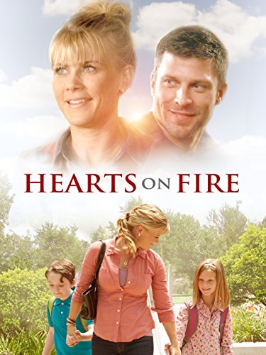 Hearts on Fire ()