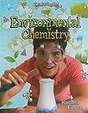 Environmental Chemistry, Rachel Eagen, 0778753026