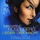 Lieder Der Nacht Special Edition