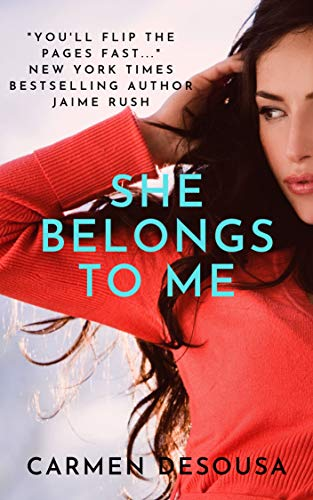 She Belongs to Me (The Southern Collection Book 1) (To Make Me Feel Your Love Bob Dylan)