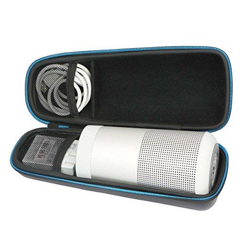 for-bose-soundlink-revolve-bluetooth-speaker-hard-case-travel-carrying-cases-storage-bag-by-baval