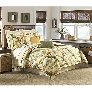 51l8u0nNQhL._SS300_ Coastal Comforters & Beach Comforters