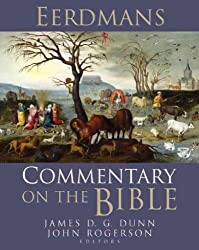 (How to Read the Bible for All Its Worth) By Fee, Gordon D. (Author) Paperback on (10 , 2003)