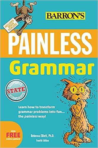 Scan .pdf grammar