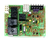Colemn, Evcon, Source 1 Factory OEM Integrated Furnace Control Board (# S1-7990-319P)