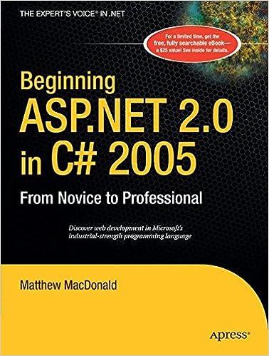 Professional Web 2.0 Programming Pdf
