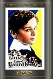 Little Lord Fauntelroy (1936)
