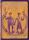 Do-deca-pentathlon, The