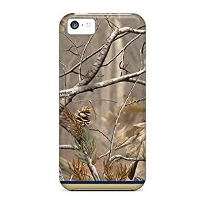 Marycase88 Iphone 5c Shock Absorption Hard Cell-phone Case Unique Design Trendy San Diego Padres Skin [ieA14752ToAH]