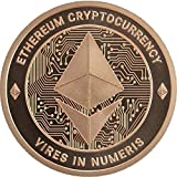 cumpărați în amazon cu bitcoin