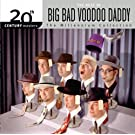 The Best of Big Bad Voodoo Daddy: 20th Century Masters - The Millennium Collection