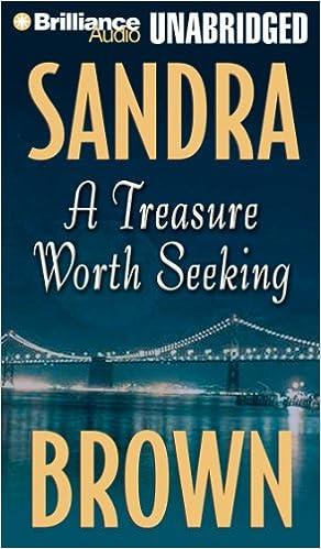 }OFFLINE} A Treasure Worth Seeking. Servicio about Services CIGEH frente alguien mejor return