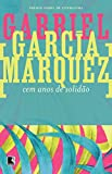 Cem Anos de Solidao, Martinez Garcia, 8501012076