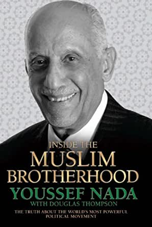 a history of the muslim brotherhood movement in the islamic world The muslim brotherhood is an islamic organization that was founded in ismailia, egypt by hassan al-banna in march 1928 as an islamist religious, political, and social movement.