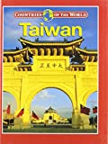 img - for Taiwan (Countries of the World) book / textbook / text book