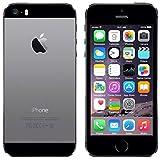 Apple iPhone 5s 16GB (Space Gray) - Verizon Wireless