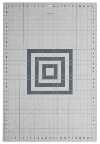 quilting cutting board - 4