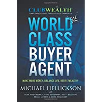 Image for World Class Buyer Agent (Club Wealth Coaching & Consulting)