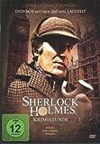 Sherlock Holmes - Krimistunde