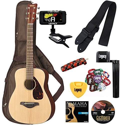 Yamaha JR2 Acoustic Guitar Accessory