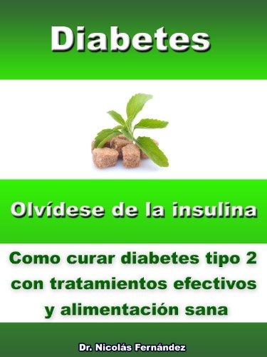 dr cura la diabetes