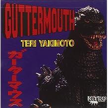 Teri Yakimoto