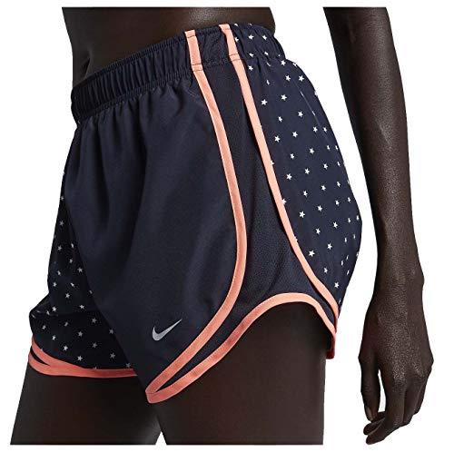 Chaqueta Hombre Americana Jacket navy Para Nike 5qw8Yzw