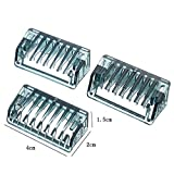 1 Set Shaver Razor Replacement Head for