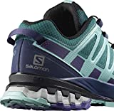 Salomon XA Pro 3D V8 GTX Women's Trail Running