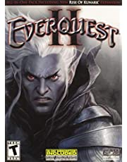 Everquest II: Rise of Kunark Expansion