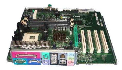 Dell Optiplex Gx270 Series - DELL YF927 Dell Optiplex GX270 Motherboard