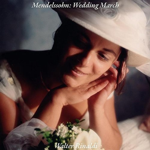 Amazon Wedding March Walter Rinaldi MP3 Downloads
