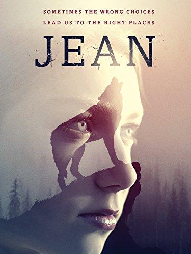 - Jean