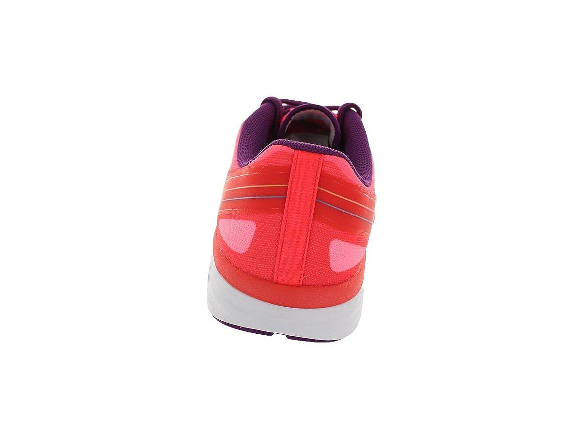 pretty nice f8f38 9af5b Nike Flex 2015 Run Women Laufschuhe Cool Grey-Pink Pow-White - 36,5 709021