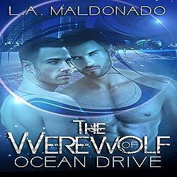 The Werewolf of Ocean Drive