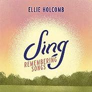Sing: Remembering Songs