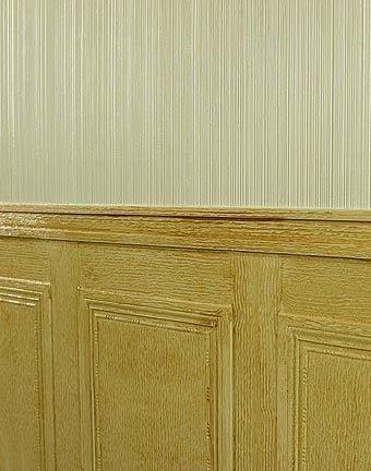 Lincrusta Tapete rd 1640 lincrusta wallpaper border amazon co uk kitchen home