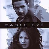 Eagle Eye by Brian Tyler