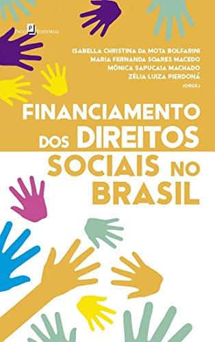 Financiamento dos direitos sociais no Brasil