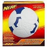 Nerf Pro Shop Soccer Ball