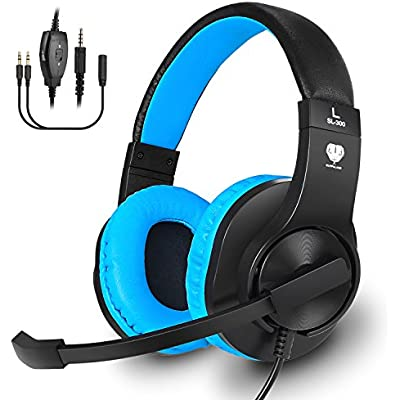 gaming-headset-for-ps4-xbox-one-pc