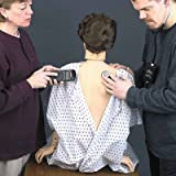 Keri Auscultation Update Kit For Auscultation Manikin