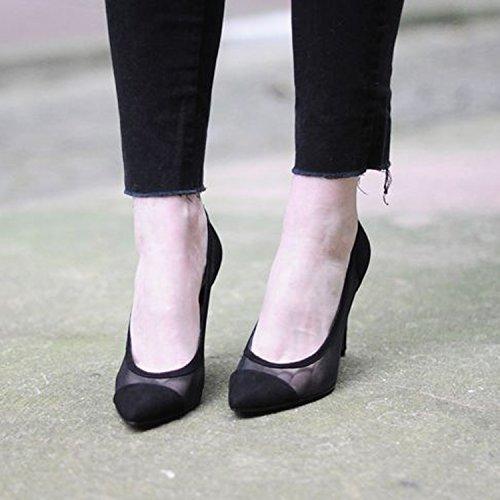Exclusif Paris Kylie, Chaussures femme Chaussures à talons