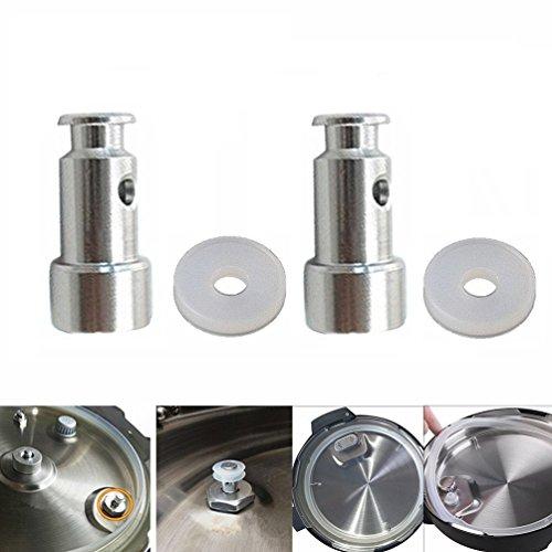 3 4 steam valve - 2