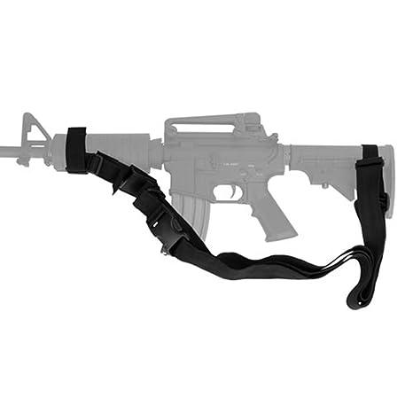 CONDOR T3PS-002 Tactical 3 Point Sling Black